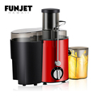 Household carrot slow masticating juicer extractor machine manual