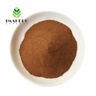 Best Sell GMO Free OEM Masala chai mix powder with free sample