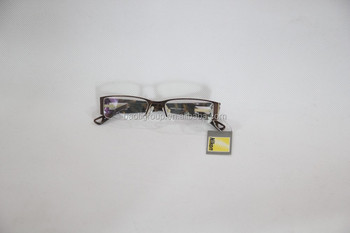 bc71d37544 BAOTI hot sale air titanium eyeglasses frame for reading with best price