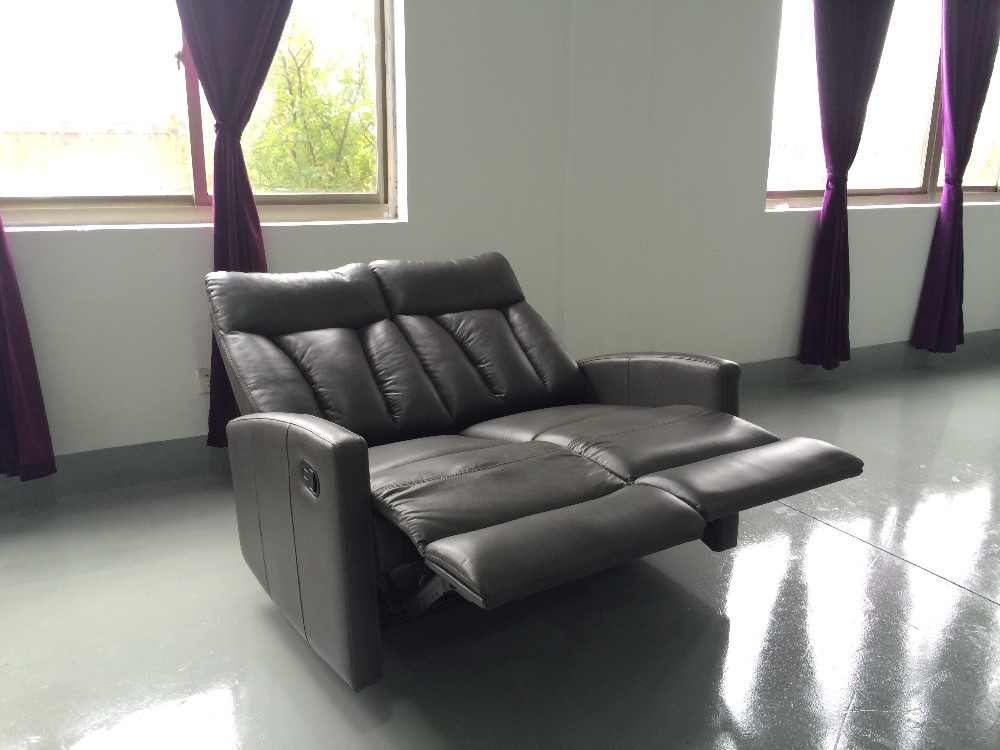 Special Modern High Back Sectional Reclining Sofa 321 Buy High Back Sectional Sofa Special
