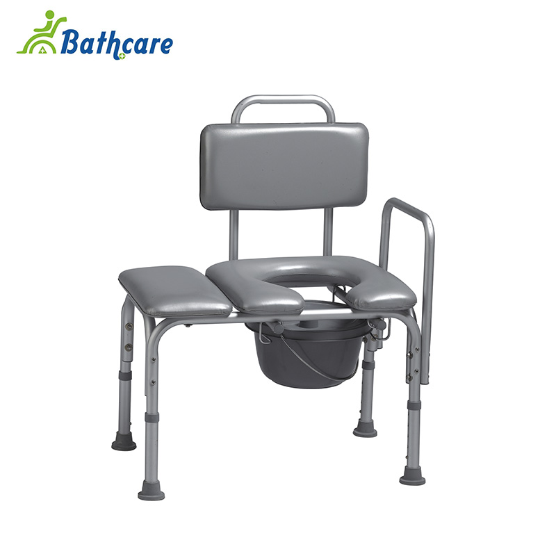 Padded Transfer Bench, Padded Transfer Bench Suppliers and ...