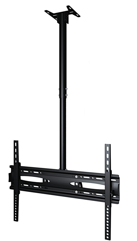 rotate tv stand 360 rotate tv stand 360 degree tv ceiling mount tv lift - Tv Ceiling Mount