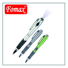 hot sale promotional cheap pen with customized logo