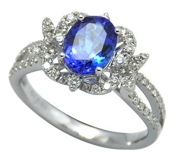 Latest Design 24k Solid Gold Ring
