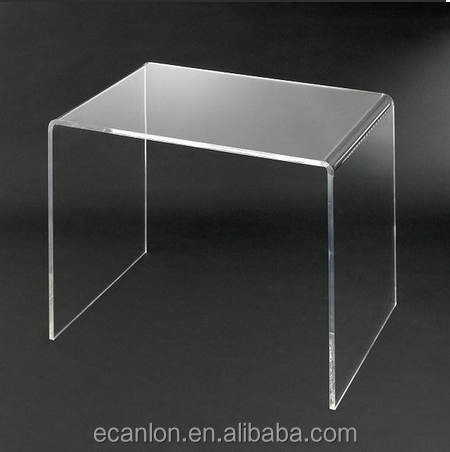 clear acrylic bench clear acrylic bench suppliers and at alibabacom - Acrylic Bench