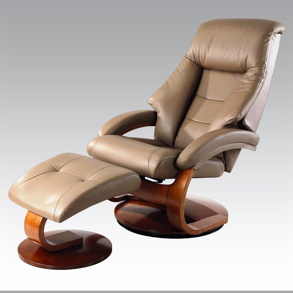 cheap swivel recliner chairs leather find swivel recliner chairs