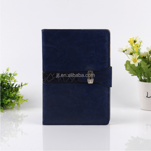 meeting minutes book meeting minutes book suppliers and