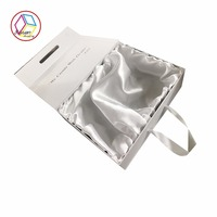 High Quality Hair Packaging Supplies