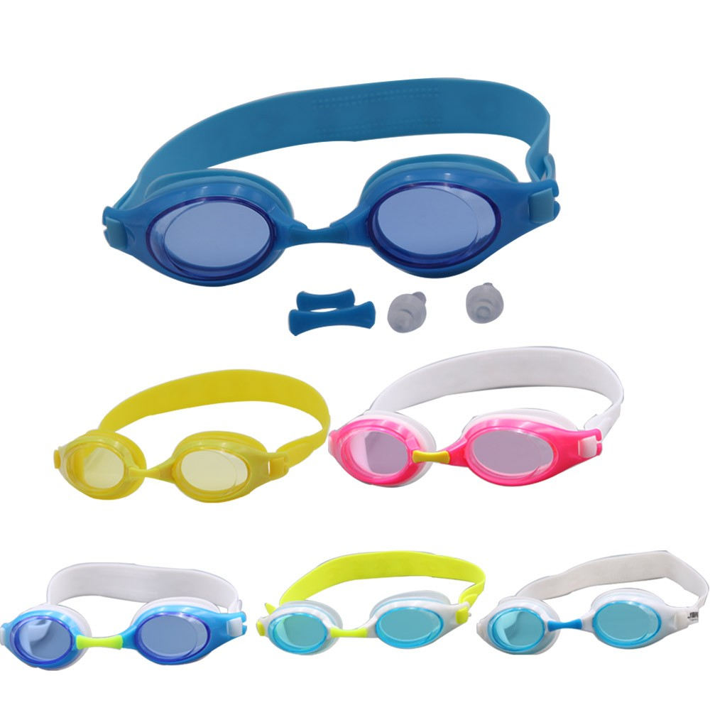 Children Eyeglasses Frames Amazon Kids Swim Goggles For Swim Sport ...