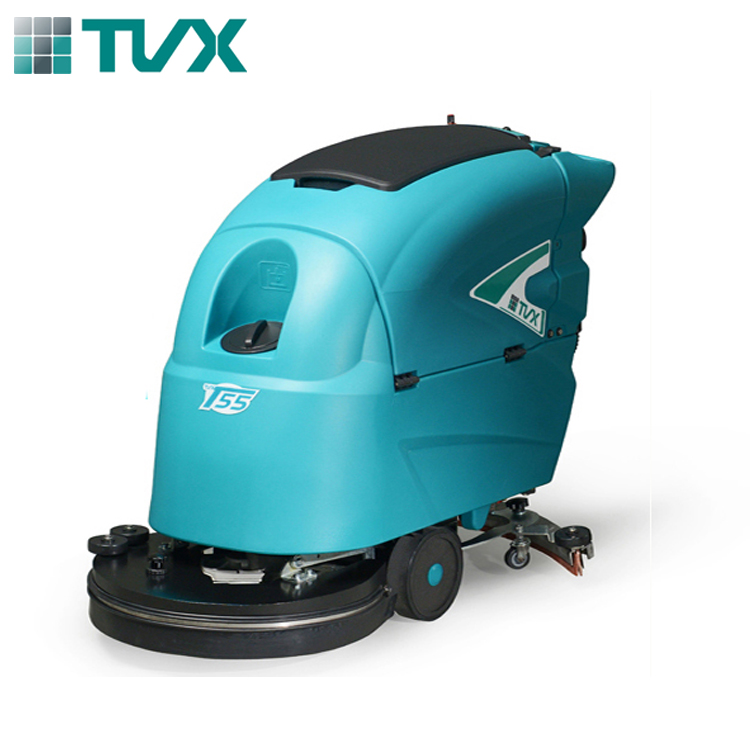T55/50B High quality industrial floor cleaning machine with good offer