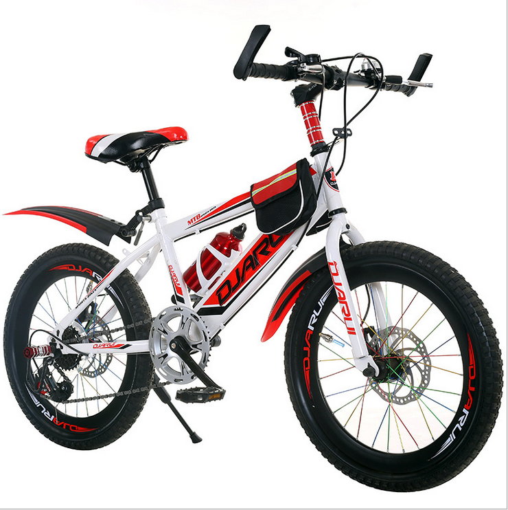 Best Choice Best Quality Kids Bicycle With Training Wheels 14 16 18 20 Inch For 12 Years Old Boy Bike For Children Kids Bicycles Buy Best Choice Best Quality Kids Bicycle 12 Years