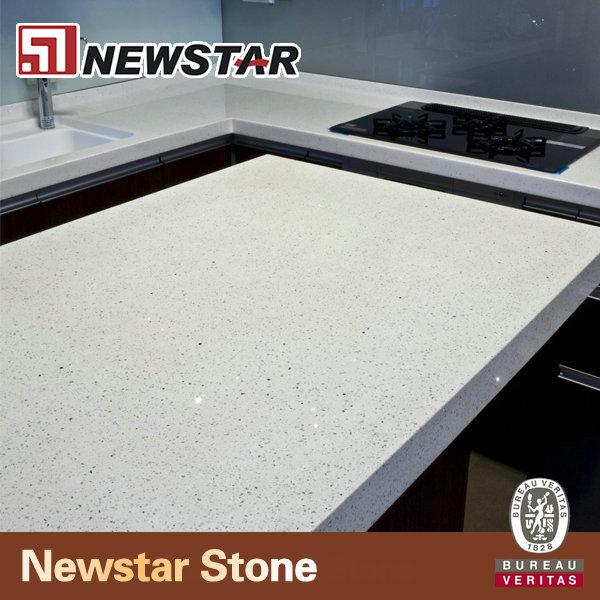 newstar composite quartz countertop buy composite quartz. Black Bedroom Furniture Sets. Home Design Ideas