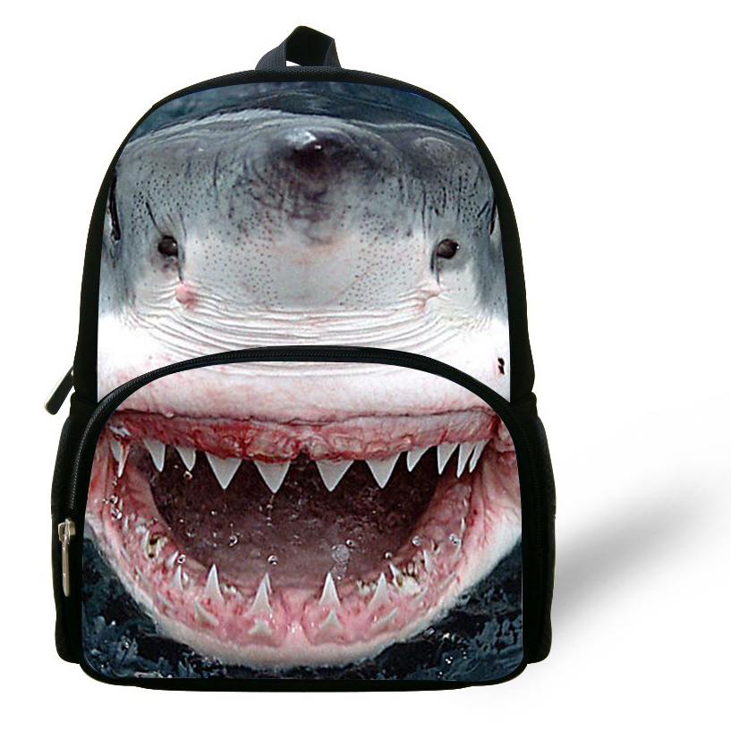Cheap Mini Boys Backpack Find Mini Boys Backpack Deals On Line At
