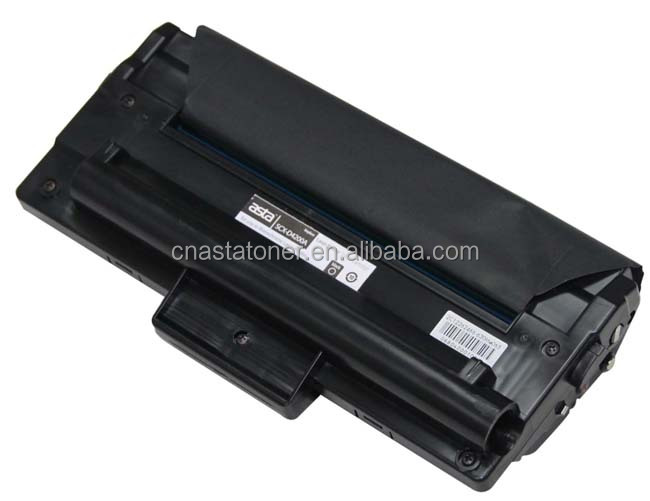 premium toner for ricoh sp200 toner cartridge