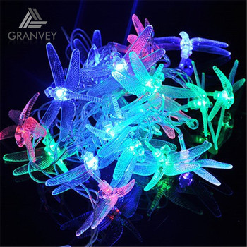 led christmas projector light wholesale custom cheap outdoor shooting star christmas led string lights