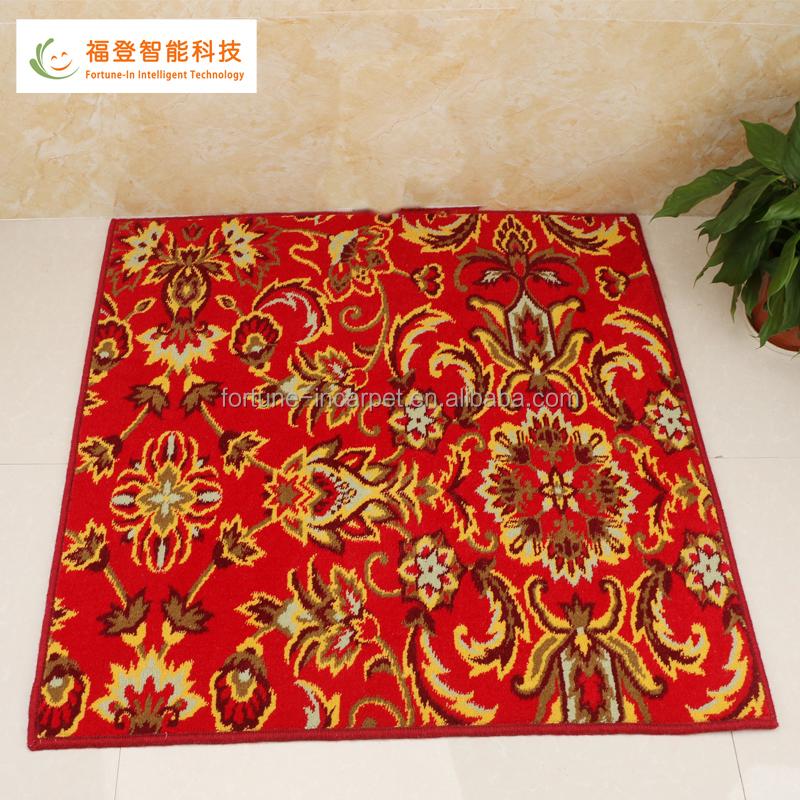Carpet Supplieranufacturers At Alibaba Com