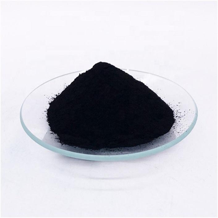 черный краситель для бетона