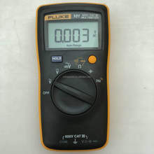 Vendita multimetro palmare multimetro digitale <span class=keywords><strong>Fluke</strong></span> 101 mini multimetro