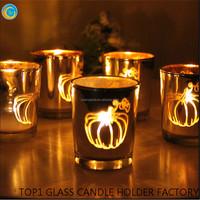 votive candle holders bulk buy