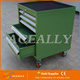 factory supply 4/5/6/7/8 drawers rolling metal tool box cabinet Tool Trolley Set