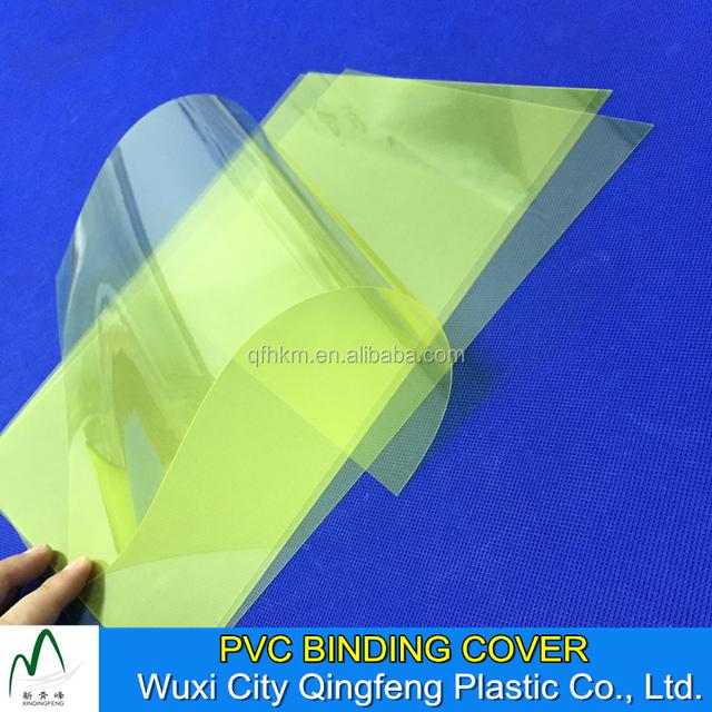 soft a4 transparent colored plastic sheets-Source quality soft a4 ...