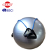 High quality fitness ball with handle