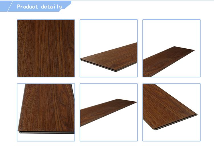 Quality Floor Tiles In Kenya - Kitchen Sink Storage