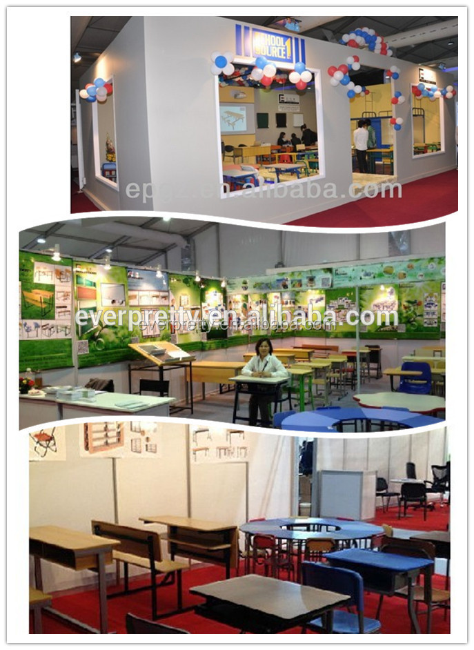 Elementary School Tables And Chairs Set,Standard Size Student Desk ...