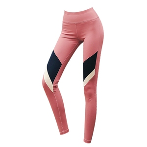 b5fbd902e506f Ladies Pant Sex, Ladies Pant Sex Suppliers and Manufacturers at Alibaba.com