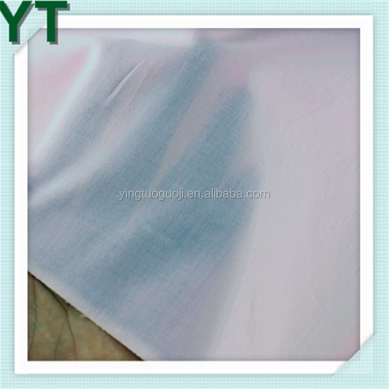 tcnicas de tejido textil de alta calidad polister tejido