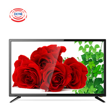 Fhd 1080 p <span class=keywords><strong>universale</strong></span> <span class=keywords><strong>tv</strong></span> <span class=keywords><strong>led</strong></span> <span class=keywords><strong>40</strong></span> pollici X01 serie