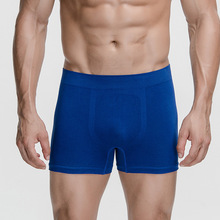 Fashionable elastic Lightness mens slip underwear