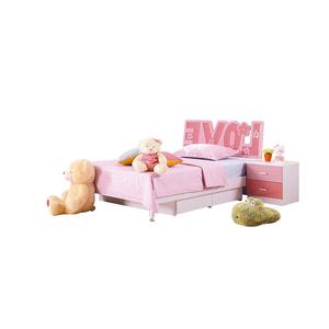 Uk Baby Furniture Supplieranufacturers At Alibaba
