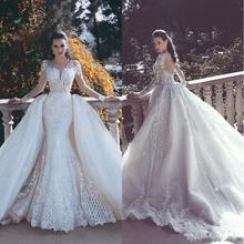 db3b6f17fa89c مصادر شركات تصنيع فساتين الزفاف من الصين وفساتين الزفاف من الصين في  Alibaba.com