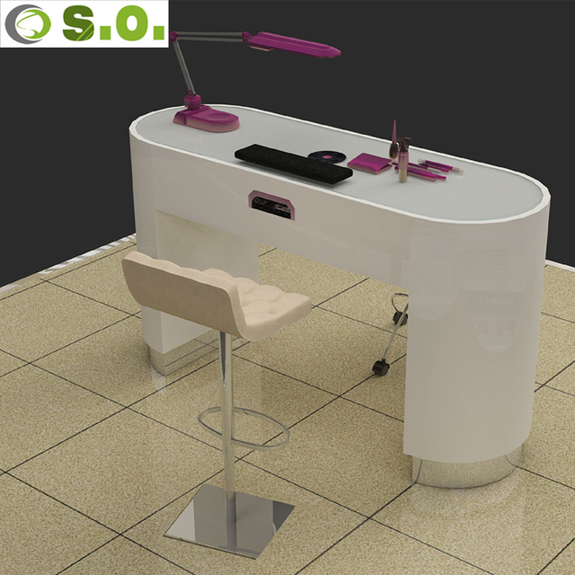 Buy Cheap China high quality manicure table Products, Find China ...