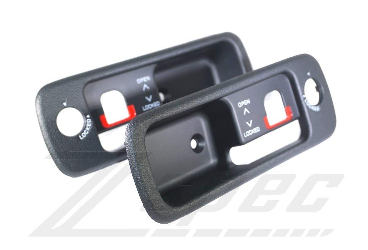 Cheap Nissan Fairlady Z32 300zx, find Nissan Fairlady Z32 300zx