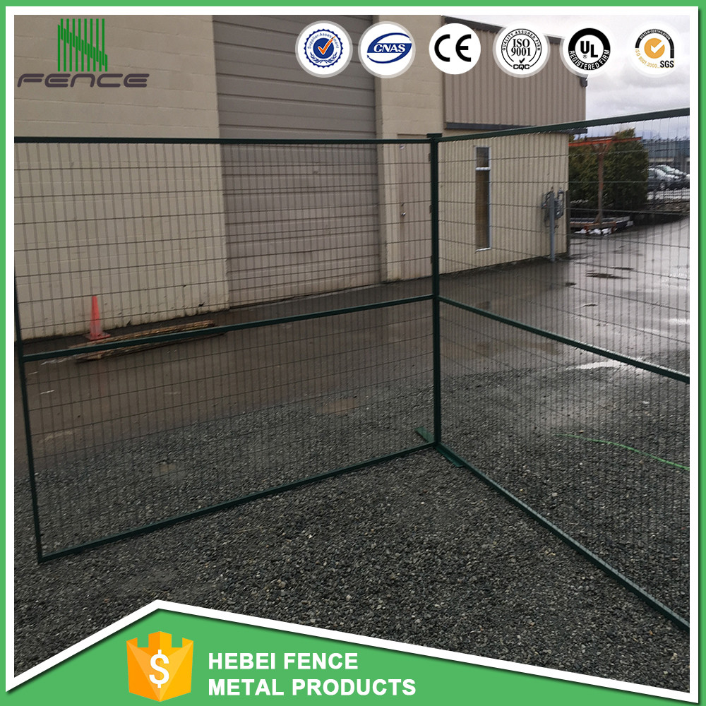 Temporary 8x8 Fence Panels Wholesale, Fence Panel Suppliers - Alibaba