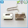 Wholesale Cheap Metal Book Latch Clasp Clips Diary Lock