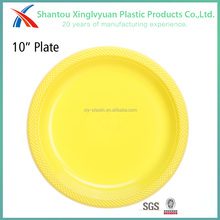Cheap Wholesale Plastic Plates Cheap Wholesale Plastic Plates Suppliers and Manufacturers at Alibaba.com  sc 1 st  Alibaba & Cheap Wholesale Plastic Plates Cheap Wholesale Plastic Plates ...