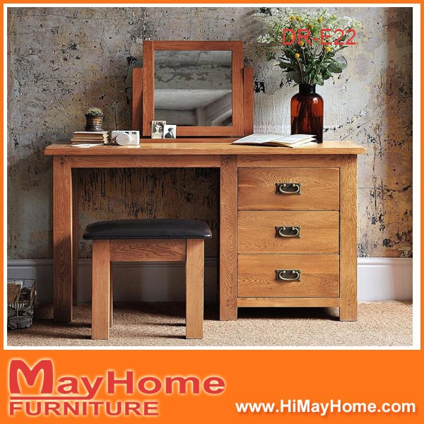 Wooden Dressing Table Designs For Bedroom  Wooden Dressing Table Designs  For Bedroom Suppliers and Manufacturers at Alibaba com. Wooden Dressing Table Designs For Bedroom  Wooden Dressing Table