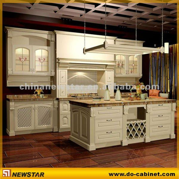 List Of Kitchen Cabinet Manufacturers: List Manufacturers Of Air Conditioning Outdoor Unit, Buy