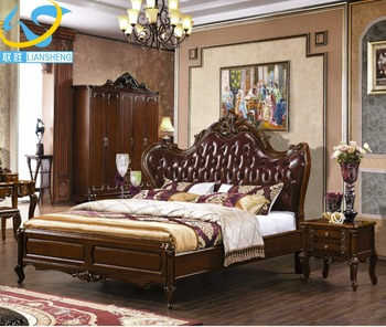 Queen Size Bed Frame Royal King Size Bed Buy Royal King Size Bed