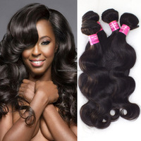 Cheap wholesale price 100% human malaysian hair weave High quality fast shipping virgin brazilian peruvian malaysian hair
