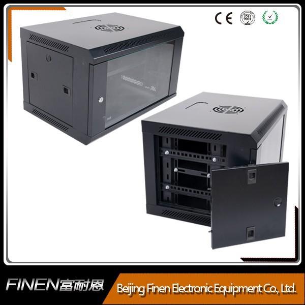 Awesome 12u Server Rack Cabinet