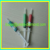 high quality diamond lapping paste
