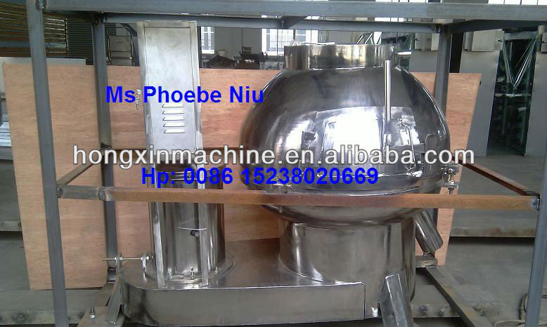 stainless steel cow tripe cleaning machine/pig tripe washing machine/cattle tripe cleaning machine 0086 15238020669