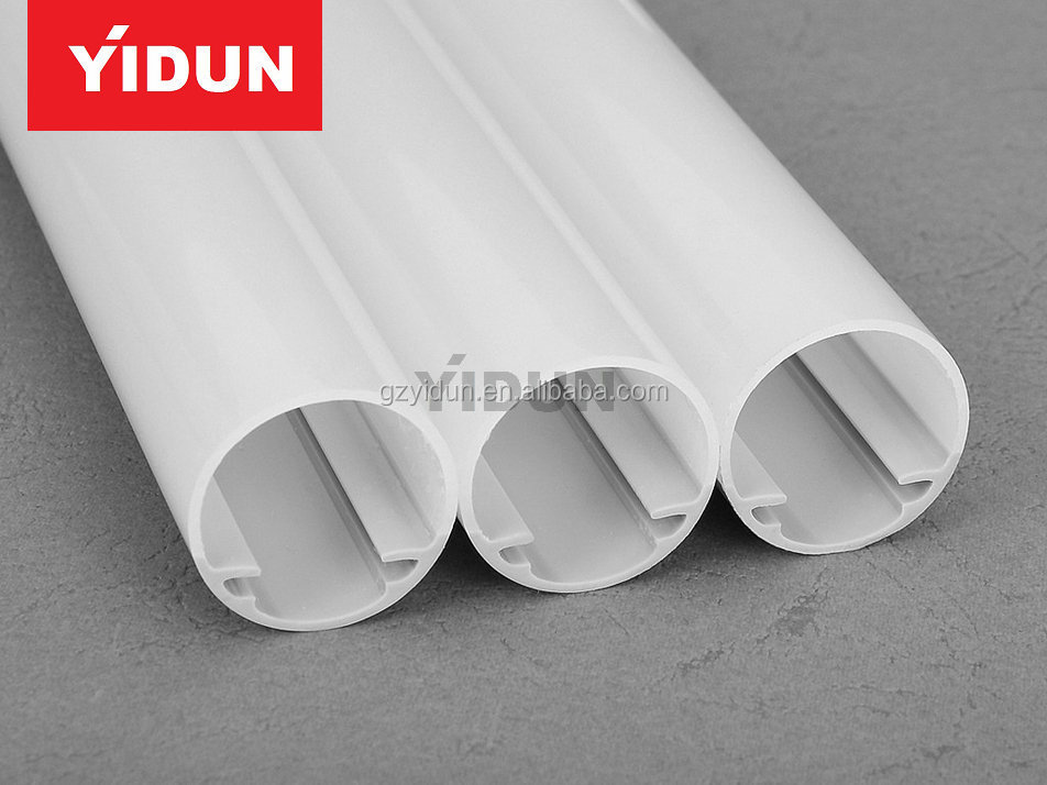Hot items led tube light t8 LED Tube Light Cover AAAAA Quality