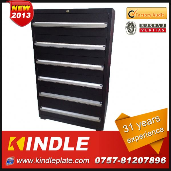 Kindle 2013 heavy duty hard wearing tool organizer