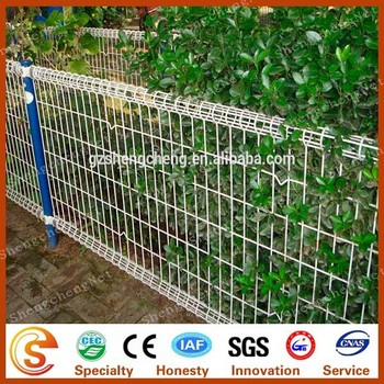 Wholesale Double Loop Wire Fence Woven Wire Fence Prices Per Roll ...