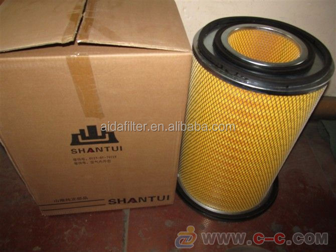 206-32-00103 Shantui Spare Parts 206-32-00130 Shantui Bulldozer ...